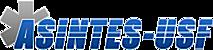 Asintes's Company logo