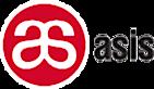 Asis-Pro's Company logo