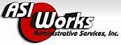 ASIWorks's Company logo