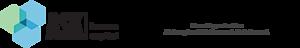 Ask Human Capital Group's Company logo