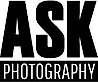 Ask Photography's Company logo