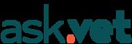 Ask.Vet's Company logo