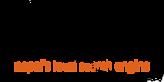 Askbaje's Company logo