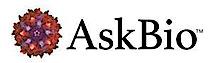 AskBio's Company logo