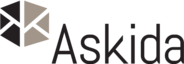 Askida's Company logo