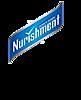 Asknurishment's Company logo