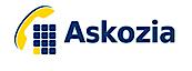 Askozia's Company logo