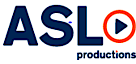 Asl Productions's Company logo