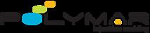Asm Industries's Company logo