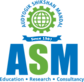 ASM Group of Institutes's Company logo