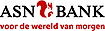 Commons Capital's Competitor - ASN Bank logo