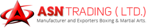 Asn Sports's Company logo