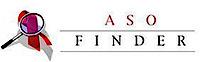 ASO Finder's Company logo