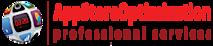 Aso Services's Company logo
