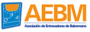Asociacion De Entrenadores De Balonmano's Company logo