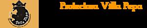 Asociacion Protectora Villa Pepa's Company logo