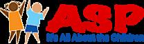 ASP's Company logo