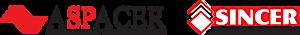 Aspacer Sincer's Company logo