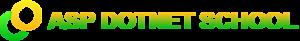 Aspdotnetschool's Company logo