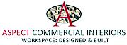 Ikcon's Company logo
