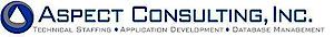 Aspect Consulting, Inc's Company logo