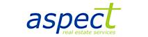 Aspectrealestate's Company logo