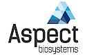 Aspect Biosystems's Company logo