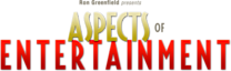 Aspects Of Entertainment's Company logo