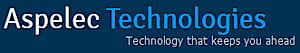 Aspelec Technologies's Company logo