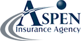 Aspen Ny's Company logo