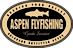 Colorado Fly Fishing Guides's Competitor - Aspen Flyfishing logo
