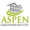 Aspen Greenhouses's Company logo