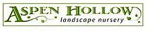 Aspenhollow's Company logo
