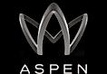 Aspen-Re, Co, UK's Company logo