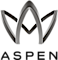 Platinum Underwriters Holdings Ltd's Competitor - Aspen Insurance Holdings Ltd. logo