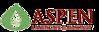 Aspen Landscape & Masonry Logo