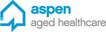 Aspenagedhealthcare's Company logo