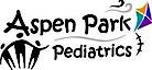 Aspen Park Pediatrics's Company logo