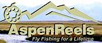Aspen Reels's Company logo