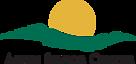 Aspen Senior Center's Company logo