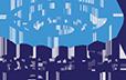 Aspenta's Company logo