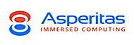 Asperitas's Company logo