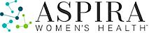 Aspira Women's Health's Company logo