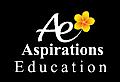 Aspirations Education's Company logo
