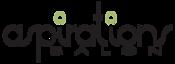Aspirations Salon's Company logo