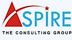 Aspire Consulting Group's Company logo
