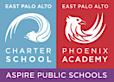 Aspire East Palo Alto Charter School And Phoenix Academy's Company logo