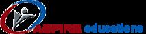 Aspire Educations's Company logo