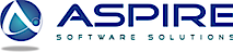 Aspire's Company logo