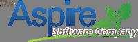 Aspire Software's Company logo
